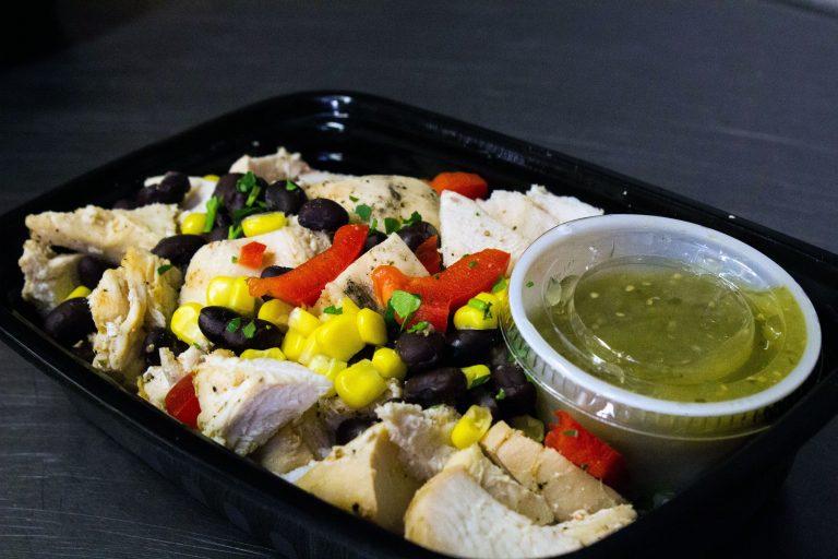 chicken-burrito-bowl-compressor